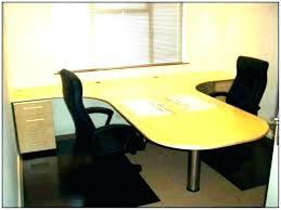 Image Large Size Image Of Used Ikea Office Furniture Executive Office Executive Office Daksh Office Desks For Sale Dakshco Used Ikea Office Furniture Executive Office Executive Office Daksh