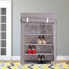 closet shoe storage shoe rack shoe organizer shoe storage ideas shoe shelf