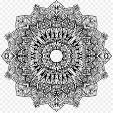 doodle pattern wallpaper drawing pattern oriental
