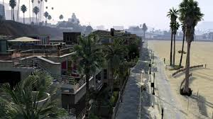Playstation 3 Vs Xbox 360 Comparison Chart Gta 5 Ps3 Vs Xbox 360 Gameplay And Graphics Quality