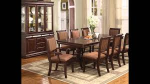 dining room furniture charming asian. Dining Room Table Centerpiece Ideas Centerpieces Crystal Tables Decorative Chairs Building Decorating Large Wall Accessories Decor Used Breakfast Furniture Charming Asian N