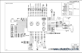 ds 650 wiring diagrams ds diy wiring diagrams 06 ski doo wiring diagram nilza net