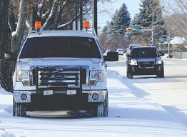 Alberta Red Light Ticket Photo Radar Continues To Be A Thorny Issue In Red Deer Red