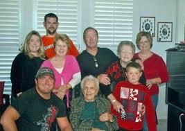 Myra Keene Hale Obituary - Visitation & Funeral Information