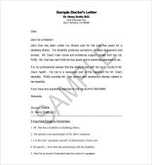 How To Get A Doctors Note For An Emotional Support Dog Elegant Emotional Support Animal Letter For Flying Wallpaper