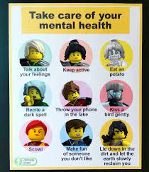 LEGO Ninjago Cole Memes (Page 1) - Line.17QQ.com