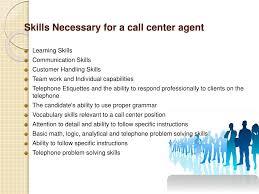 Ppt Call Center Training Powerpoint Presentation Id 837059