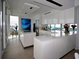 Custom Kitchen Cabinets Miami Custom Kitchen Cabinets Miami