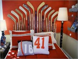 Sports Themed Bedroom Decor Golf Decorated Rooms Kempinski The Kempinski Dome Hotel Beleke