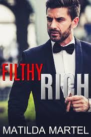 Filthy Rich – Eden Books