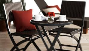 table costco good cover chairs outdoor patio looking round clearance set dining small sets rectangular for