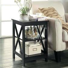 end tables designs interior architecture interior design for living room end table at amazing modern tables end tables designs