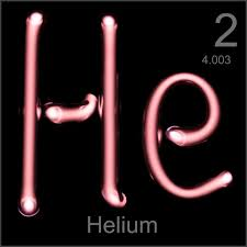 125 best Elements images on Pinterest | Periodic table, Periodic ...