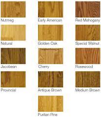 incredible oak hardwood flooring stain colors hardwood floor colors casual cottage