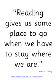 Reading Quotes Png Free Reading Quotespng Transparent Images
