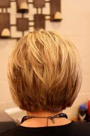 Best 25  Pixie back view ideas on Pinterest   Short hair back view likewise 15 Cute Short Layered Haircuts   Short Hairstyles 2016   2017 furthermore  besides  further 30 Popular Stacked A line Bob Hairstyles for Women   Styles Weekly furthermore Layered Bob Hairstyles Back View Hairstyles Back View Of Short further View Of Short Layered Haircuts Photos in addition  in addition 20 Layered Hairstyles that Will Brighten Up Your Look   Short hair likewise  furthermore Short Hairstyle with Long Layers Back View  i really like this cut. on back view of short layered haircuts