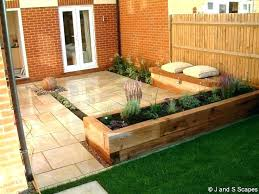 very small patio ideas uk garden design outstanding designs gallery best image engine awesome
