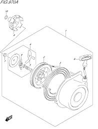 honda wave 100 motorcycle wiring diagram honda discover your quad bike wiring diagram
