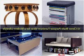 multipurpose furniture for small spaces. Multipurpose Furniture For Small Spaces
