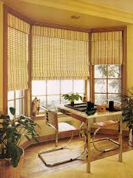 Small Picture 92 best 80s images on Pinterest 80 s Vintage interiors and
