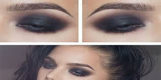 neutral eye makeup tutorial simple makeup for brown eyes photo 3 bengali eye makeup 8