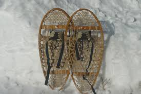 Image result for snow shoes