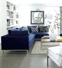navy sectional sofa blue sectional sofa navy blue sectional sofa with chaise navy sectional sofa with white piping