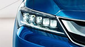 2018 acura ilx special edition. simple special 2018 acura ilx exterior jewel eye led headlights and acura ilx special edition