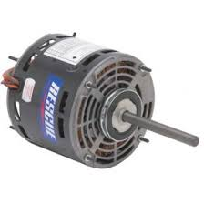 rescue motor wiring diagram rescue image wiring electric motors hvac direct drive fan blower motors us on rescue motor wiring diagram