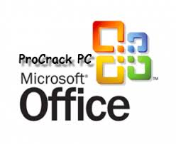 Microsoft Office 2020 Product Key Full Crack Download Free