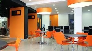office designcom. Modern Break Room Furniture Extremely Inspiration Decoration Design Com Sets Ideas Out Office Designcom