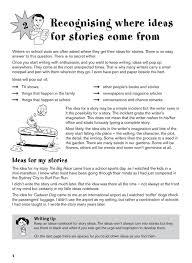 good essay how to write hook