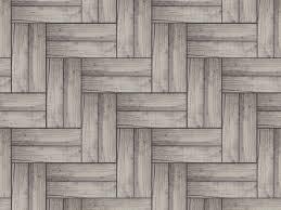 Seamless Wood Floor Texture Tiles And Floor Textures For
