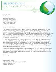 Project Proposal Cover Letters Grant Proposal Cover Letters Under Fontanacountryinn Com