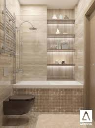 bathtub shower combo impressive best tub ideas on pertaining to combination modern remodel
