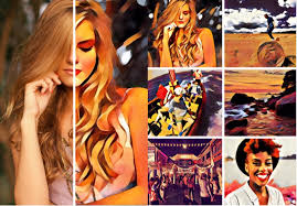 7 large prisma the new app that can turn your photos into paintings
