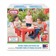 large size of little tikes garden chairs little tikes garden chair little tikes garden chair
