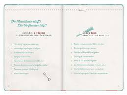 reisetagebuch reisetagebuch anker buch bücher de