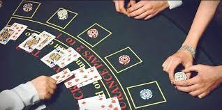 GameX - Casino Game Summit   GameX