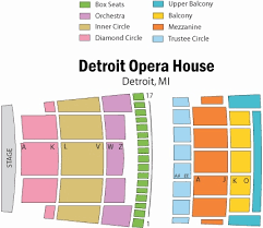 Colonial Theater Seating Chart Oconnorhomesinc Com Miraculous Seating Chart For Detroit