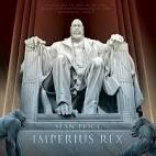 Imperius Rex album by Method Man