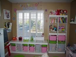 kids playroom furniture ideas. Bedroom Area Rugs For Kids Playroom Storage Little Girls Room Furniture Ideas M