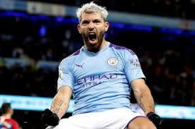 Sergio aguero will leave manchester city when his contract expires at the end of the season, the club has announced. English Premier League 2020 21 Sergio Aguero To Leave Manchester City
