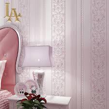 Pink Damask Wallpaper Bedroom Online Get Cheap Damask Wallpaper Aliexpresscom Alibaba Group