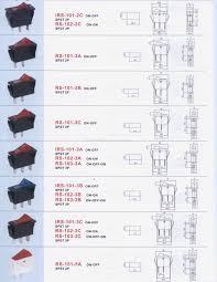 three pole switch wiring solidfonts three way electrical switch wiring diagram nilza net