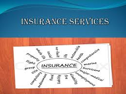 Life Insurance B