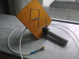 easy signal booster that is rhinstructablescom updated homemade usb wifi antenna