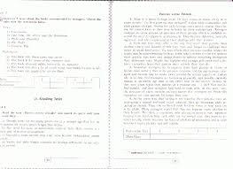 Иллюстрация из для Английский язык Контрольные задания  Иллюстрация 19 из 21 для Английский язык Контрольные задания 9 класс Афанасьева