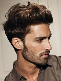 Most Popular Hairstyle For Men Most Popular Men Hairstyles Men Hairstyles Ideas Pinterest 7563 by stevesalt.us