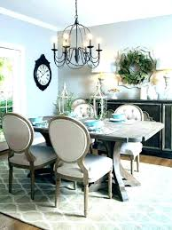fresh french country kitchen chandelier for french country lighting french country kitchen lighting country style chandelier
